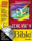CorelDRAW 9 Bible