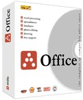 Office 2002 box