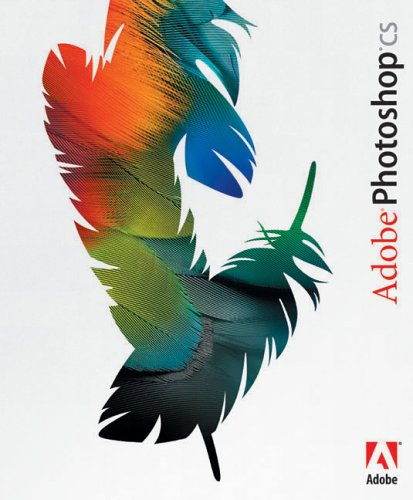 Adobe Photoshop 5.0 Limited Edition