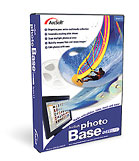 ArcSoft PhotoBase