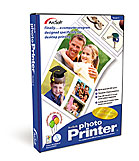 PhotoPrinter box