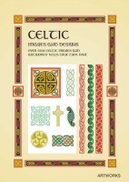 ArtWorks Celtic Images and Designs