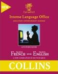 Intense Language Office - English - French box