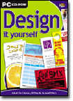 Design It Yourself