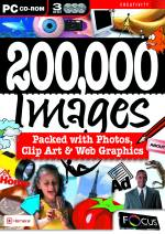200,000 images box
