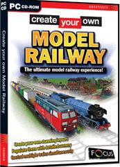 Create Your Own Model Railway