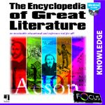 Encyclopedia of Great Literature