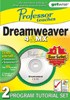 Dreamweaver 4 MX