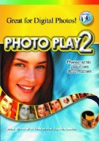Photo Play 2 box