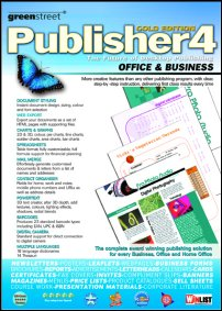 publisher4goldedition