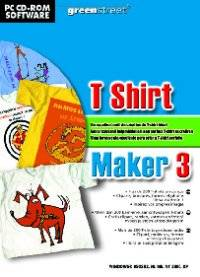 T-Shirt Maker 3 box