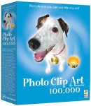 Hemera Photo Clip Art for PC 100,000