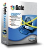 madeSafe Business Edition