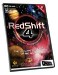 Red Shift 4 box