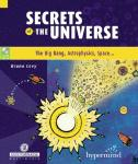 Secrets of the Universe box