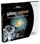Starry Night Galaxy Explorer box