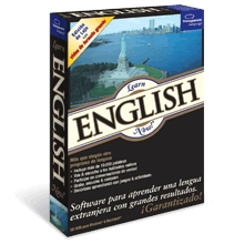 Learn English Now 9 for Spanish Speakers box